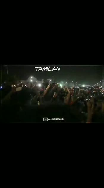 proud to be a tamilan...