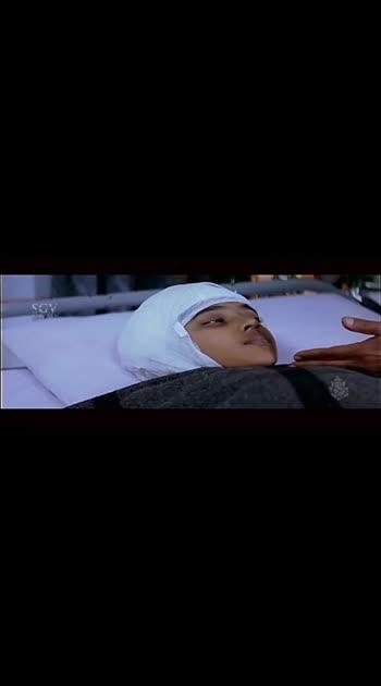 Malayala feeling video