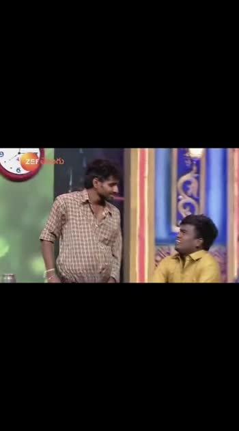 #adirindi #nagababu #navadeep #anchoring #bhanu #sameera #funnyvideo #commedyvideo #zeete