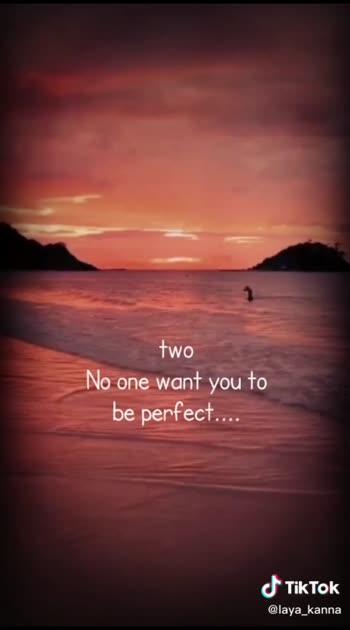 #selfrespect  #beyourself