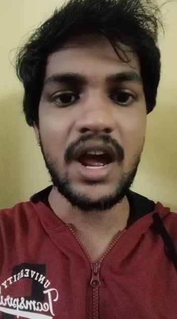 #రైలు నుంచి 167 మంది వలస కార్మికులు అదృశ్యం...