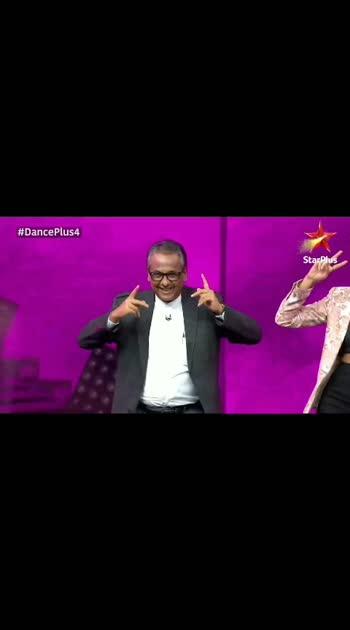 beats dekho with parents #beatschannel  #danceplus4