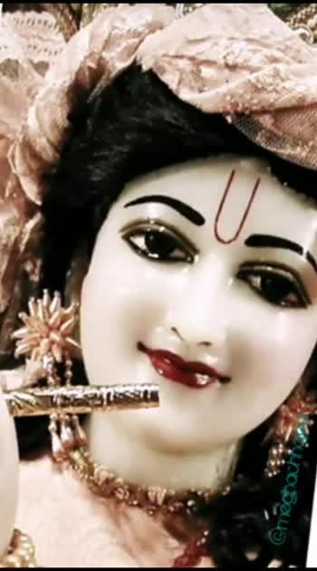 #bhakti #bhakti-tv #bhakti-tv #goodmorningpost