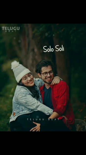 #tamilmusic #kannadamusic #malyalam music