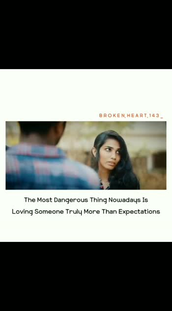 #telugudailogue#lovefailure