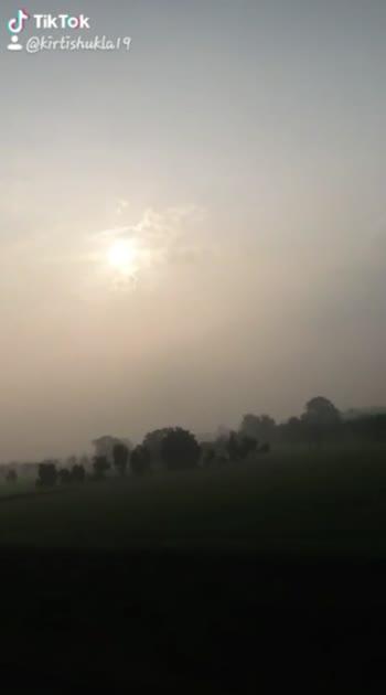 #view #naturelover #myfirstvideo