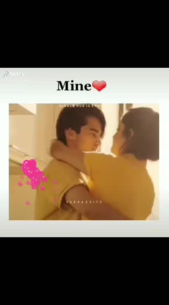 mine forever #forever #mine