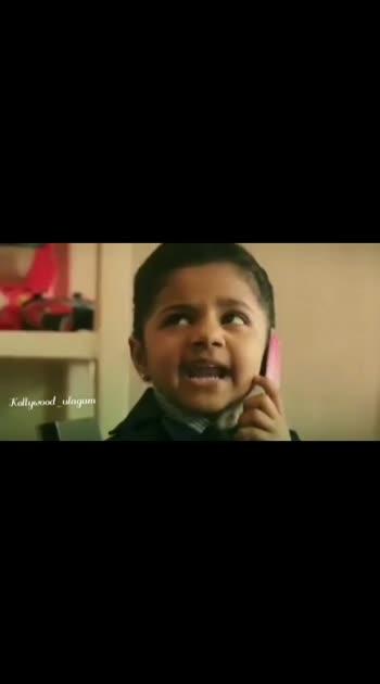 #moviescenes #imaikkaanodigal #nayanthara