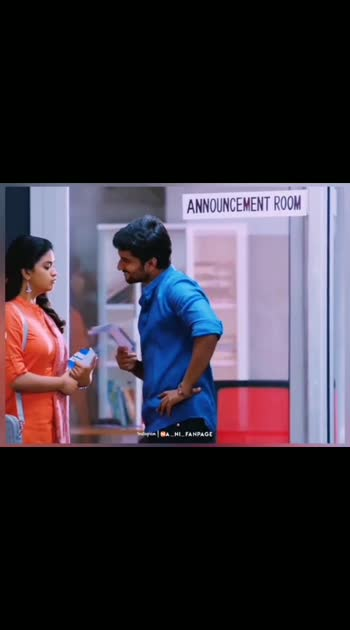 #nani#nani #nenulocal#proposal