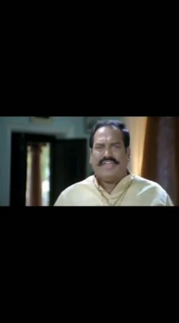 #benduapparaormp #raghubabu  #allarinareshcomedy #allarinaresh #ahuthiprasad #funnyvideo #comedyvideo #funny_status #telugucomedyscenes #telugucomedyvideos