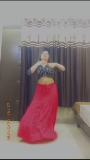 parda parda #indiansongs #dance