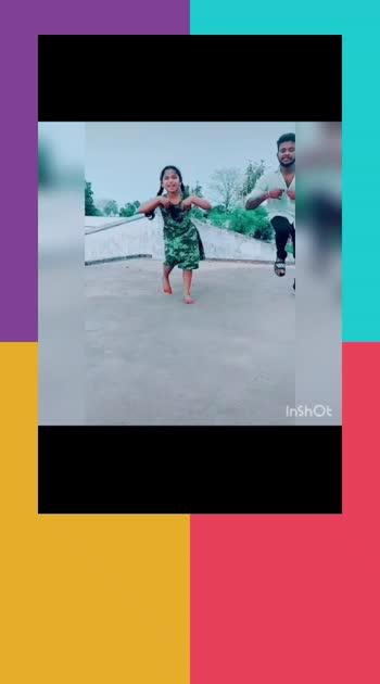 #kids #kidslove #kidsdance #dancelove