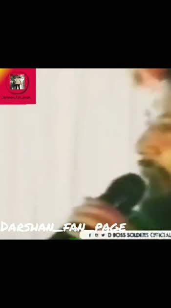 #darshanthoogudeepa