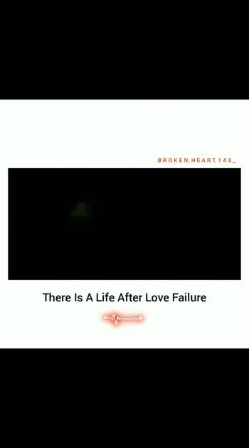 #love-status-roposo-beats #love_failure_status #rajarani_movie_scene #rajarani_movie_scene #rajaraniwhatsappstatus