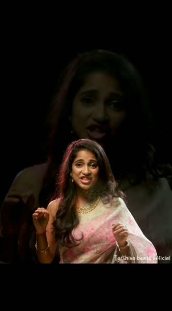 #singersuperstar #cutesinger #melodysong
