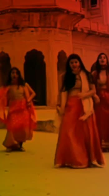 bollywood is bollywood 🌸   #ipcrew #bollywood #bollywoodsong  #roposo #roposostar #roposostars #roposobeauty #roposolove #roposo-dance #roposocontest #roposo-style #roposostarchannel #roposoness #roposostyle #roposorisingstar #risingstar #risingstaronroposo  #dance #dancerslife #dancer #dancevideo #dancechallenge #dance4life #dancemoves #dancevideoindia  #shoot #shooting #shootmode #shootdiaries #shootlife #shootday #shootmodeon  #bollywooddance #bollywood-tadka #bollywoodsuperstar #bollywoodvideos #indian #india #ethnic #enthicwear #lehnga #lenghacholi #lehngastyle  #quarantine #corona #coronavirus #pandemic