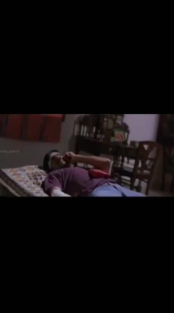 #raviteja #idiot #videosong #whatsappstatus