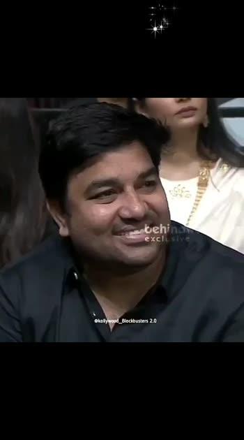 #awardfunction #priyabhavanishankar