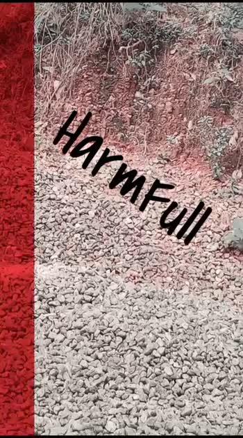 #harmindersahib #defence #callformarathi