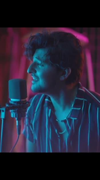 #darshanraval #yeshammastanai #unplugged #beats #bollywood