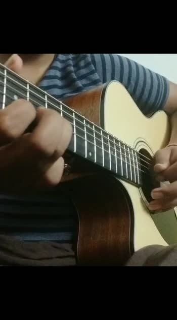Janam Janam Dilwale on Guitar !!!!!!!!!!! Hope you enjoy it ♥️ . . . . . . . . . . #roposostar #roposo #roposostars #roposo-beats #roposo-good #roposostarchannel #roposo_star #guitar #guitarist #guitarcover #guitarstrings #guitars #guitarsolo #guitarplayer #guitarhero #guitare #guitaramp #guitarpick #guitartabs #guitarsong #guitarsongs #guitarlove #guitarists #guitar-world #guitarcoversong #guitarstring #roposolove #roposolook #songs #dilwale #shahrukhkhan #kajol #janam  #guitarstringsetacoustic #acoustic #acousticguitar #acousticguitarcover  #acousticversion #roposo-wow #roposoness #ropo-love #music #music_video #musician #india #musicbeats #musician #musicislife  #beatschannel #beats_channel