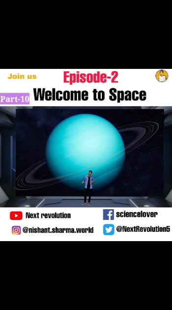 Join us   #space #art #nasa #universe #astronomy #science #moon #galaxy #stars #photography #love #cosmos #astrophotography #scifi #earth #astronaut #spacex #sky #nature #design #artist #alien #digitalart #planets #spaceship #mars #drawing #nightsky #planet #bhfyp
