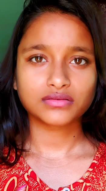 amake ektu help korben😘 #bengalidialogue  #hitdialouge  #risingstaronroposo #starchannel #lovestatus