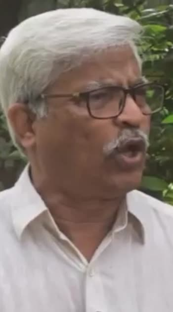 #sujan Chakrabarty #on WB govt