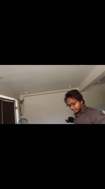 YouTube-Ridermaurya #traveller  #vloggerlife  #coronavirus  #vloggerlife