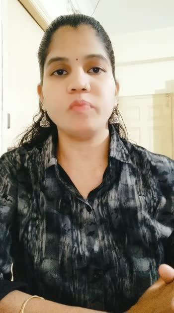 CPI neta ramakrishna arrest