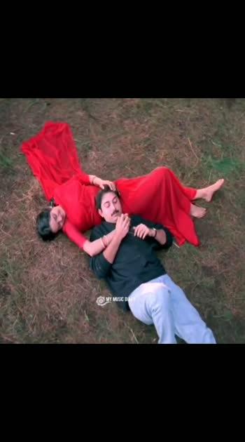 #loveromanticsong #myfavouritesong #romanticmoment #roja_movie #love-status-roposo-beats