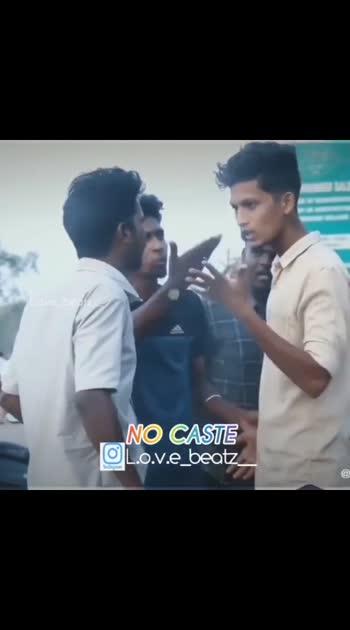 #nocaste #movtivation #saathi