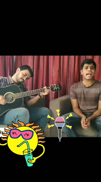 -Covers with the cousin- 'Love Song For No One' by John Mayer. Enjoy! . . #lovesongfornoone #johnmayer #acousticnation #acousticcover #oneminutecover #oneminutecovers #pune #goa #instacover #puneinstagrammers #punemusicians #instagramcover #cousins #granadaguitars #acousticnation #acousticcover  #instacover #instagramcover #1minutecover #softrock  #roomforsquares #quarentinecovers