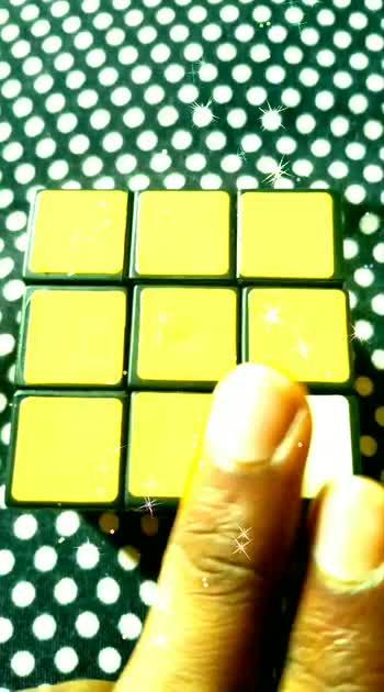 magic cube challenge 🤣😂😅  #magic #cubetrick #magical #rubikcube #roposomagiceffects #roposomagictuch #roposomagictrick