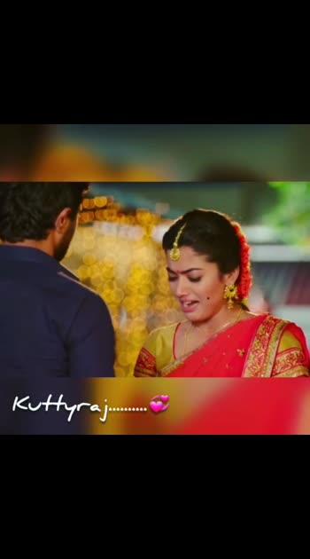 #love-status-roposo-beats #lovestatus #lovers_feelings #tamilsong #tamilstatus #tamilbeats #tamilwhatsappstatus #tamillovesong #tamiltrending #tamilsonglyrics #tamilbgm #tamillovesongs #tamilcoversong #tamilbgms #tamilroposo #tamillovestatus_ #tamilmelodysongs #tamilremix #tamillovefailuresongs #tamil-actress
