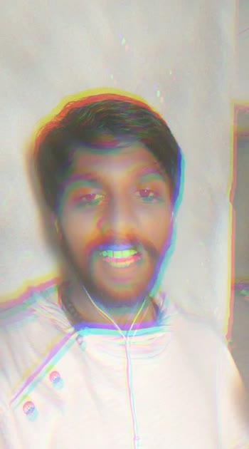 ராம நாமத்தின் மகத்துவம்! Power of Rama Namam ! #love #whatsapp #friends #friendship #quotes #quotes_daily #ram #jaisriram #bakthi #jaisrikrishna #friend-for-ever #friendshiplove #lovestatus #whatsapp #life #tamilan #indian #tamil #trendeing #roposo