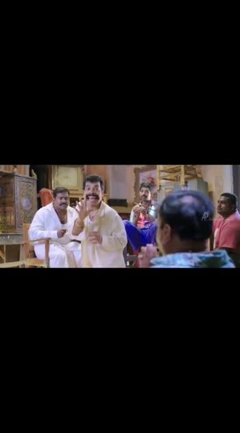 #moviescenes #velainuvanduttavelaikaranmovie #vishnuvishal #nikkigalrani