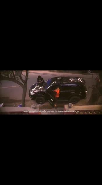 #BhanumathiRamakrishna #trailer #film #naveenchandra #telugucinema #roposo