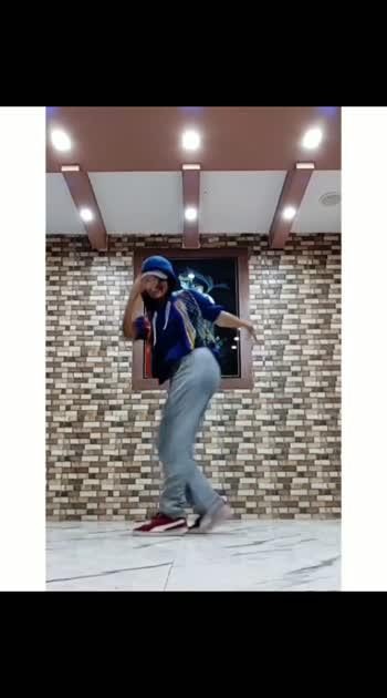 #justjam #dance #roposostar #justdance #indiandance #indiandancer #freestyledance #girldance #amazingdance #cooldance