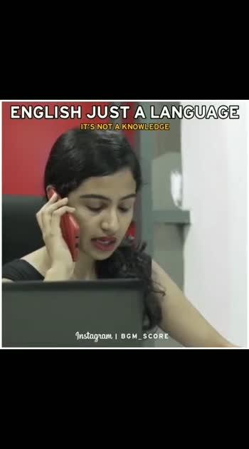 #tamilanda ...