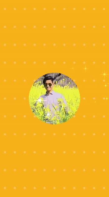 haryanavi song ghunghat ki out mar gi #haryanvisongs  #haryana_vale #love-status-roposo-beats #roposostar