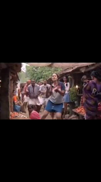 #roposo #roposostar #roposostars #roposostarchannel #roposobeats #roposobeatschannel #roposofilmistaan #roposofilmistanchannel #ropososong #roposotamil #kushi #kushimovie #kushi-love #kushimoviesong #kushi_move_highlet_seen #kushi-love_scene #kushimoviedialogue #vijay #thalapthy_vijay #thalapathy #vijayhits #vijaysongs #tamilhits #tamilhitsongs #jothika #jothikasurya #jothikafans #jothikamass #jothikamass #manisharma #manisharmamusical #whatsappstatus #whatsapp-status #whatsapp_status_video