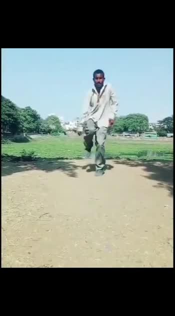 #streetdance #localboy #best-song #telugu-roposo