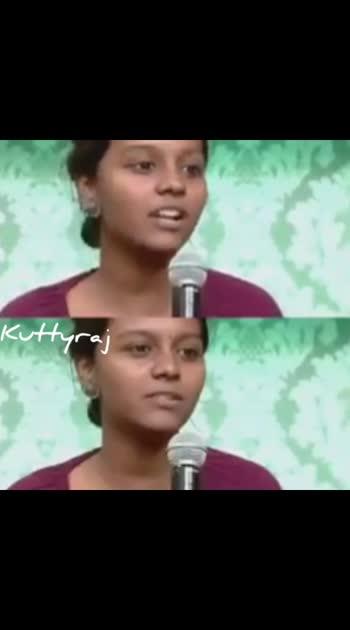 #love-status-roposo-beats #lovestatus #lovers_feelings #tamilsong #tamilstatus #tamilbeats #tamilwhatsappstatus #tamillovesong #tamiltrending #tamilsonglyrics #tamilbgm #tamillovesongs #tamilcoversong #tamilbgms #tamilroposo #tamillovestatus_ #tamilmelodysongs #tamilremix #tamillovefailuresongs #tamil-actress #tamillyrics #tamilcinema #tamilstatusvideos #tamilgirls #tamiltrendings #tamilvideo #tamilsingles #tamildialogue #lovefailure #lovers_feelings #lovestory #lovefailurestatus #lovebreakupstatus #truelove #truelover #truewords #truelover_forever #kadhal_thantha_vali #kadhalin_avasthai #kadhal_thozhvi #love-status-roposo-beats #lovequotes #lovequotes