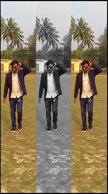 my style#walkinstyle #lifestyle #zindagibohutkamhey#likes4likes #firyourpage #foryou #roposo #roposoindia #wow-nice-view #wow