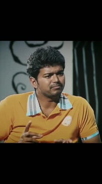 #thalapthy-vijay #vijayfans
