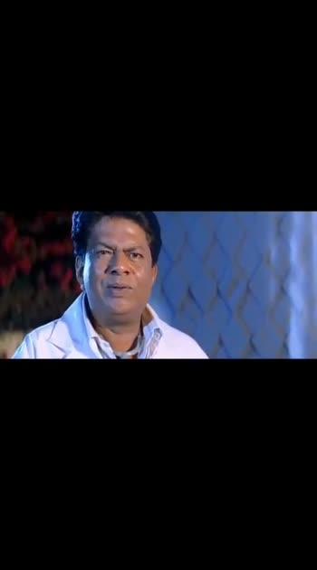 #moviescenes #sjsurya