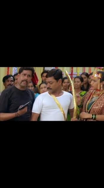 #marathimovie#