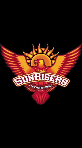 #sunrisershyderabad #devid_warner #rashidkhan #bhuvaneshwarkumar #williamson #sunrisershyderabad