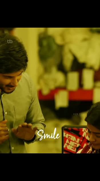 #smilesmilesmile